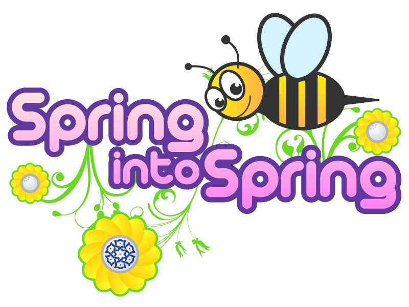 Spring_Into_Spring_idea3.png